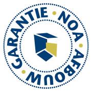 Pvdhengel_noa_logo